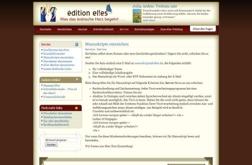 édition el!es